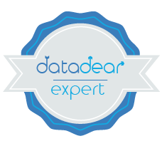 Datadear-Expert-badge-13