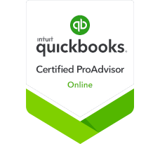 Quick-book-Proadvisor